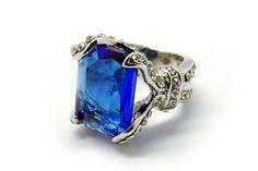 Ciels's ring