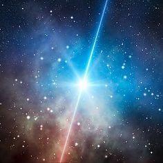 Dal telescopio Fermi la mappa dettagliata del volto violento dell'universo