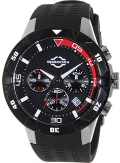 Watchoria America's trusted retailer for the finest quality designer watches, jewelry, bags, shoes & clothing online. Gelato, Casio Watch, Watches, Accessories, Black, Fashion, Designer Watches, Men Watches, Sport Watches