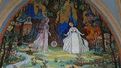 Cinderella's Story 2 by ~wolfmann89 on deviantART