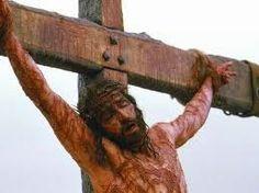 Gideões Canguçu/RS: Quanto Jesus sofreu? Relatório médico de morte por...