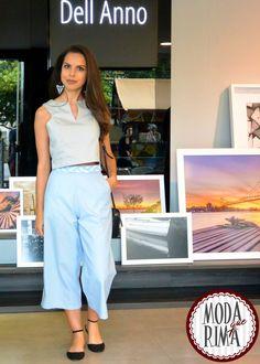 Moda de Rua: Floripa Trend Bazar