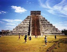 Qué vacunas necesito para viajar a México