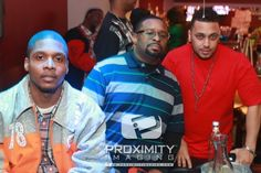 Chicago: Friday @Islandbar_grill 4-3-15 All pics are on #proximityimaging.com.. tag your friends