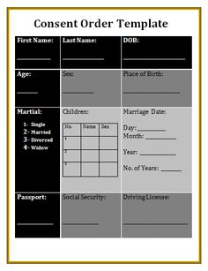 Legal Document Templates Word Seating Chart Templates  3 Printable Word Excel & Pdf .