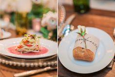Utah Bride Blog Spring Editorial   Culinary Crafts   FUSE Weddings & Events   https://www.culinarycrafts.com/ubb-spring-editorial-the-food/