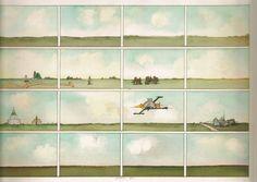 Saul Steinberg Saul Steinberg, Blog, Drawings, Painting, Image, Google, Art, Art Background, Painting Art