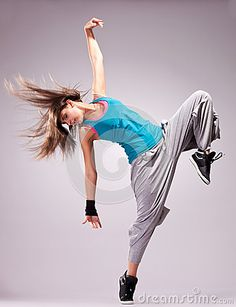 beautiful dance photography - Google Search