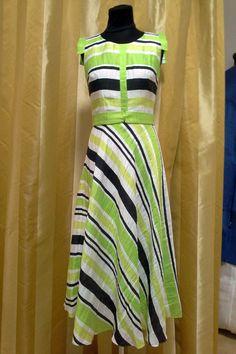 Anarkali, Summer Dresses, Fashion, Moda, Summer Sundresses, Fashion Styles, Anarkali Suits, Fashion Illustrations, Summer Clothing