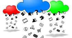 Le scepticisme persiste face aux applications qui collectent des données