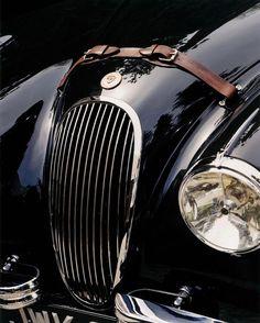 2342 Besten Real Cars Bilder Auf Pinterest In 2019 Antique Cars