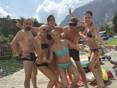 Bikinis, Swimwear, Holidays, Fashion, Vacations, One Piece Swimsuits, Holidays Events, Moda, La Mode