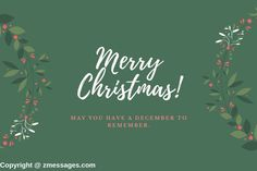 Hi, it Is again Merry Christmas and time to celebrate with friends, You can wish by sending Merry Christmas Greetings Messages to your friends & family. Merry Christmas Greetings Message, Christmas Greeting Words, Funny Christmas Wishes, Merry Christmas My Friend, Christmas Humor, Pinterest Images, Greetings Images, Inspirational, Messages