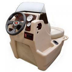 1064807_sun_tracker_custom_beige_fiberglass_marine_pontoon_boat_steering_console_w_gauges_livewel.jpeg