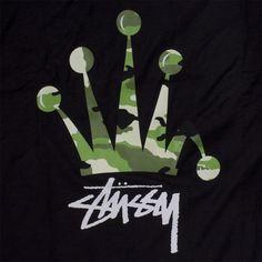 stussy logo - Google Search