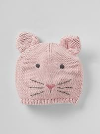 Baby Clothing: Baby Girl Clothing: collections | Gap