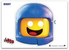 Lego-Movie-Mask-Benny