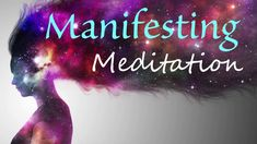 Extended 15 Minute version guided meditation on Manifestation ~ Law of Attraction. Short Guided Meditation, Meditation Practices, Chemistry Review, Follow Your Instinct, Manifestation Law Of Attraction, Spiritual Thoughts, Attraction Quotes, Positive Life, Relationship Advice