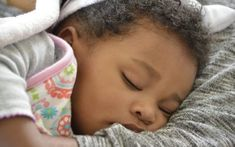 Good Sleep Habits for Kids - Medical Associates of Northwest Arkansas