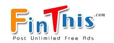 unliumited free classified Ads Post finthis.com