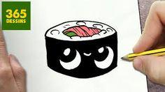 Картинки по запросу kawaii dessin