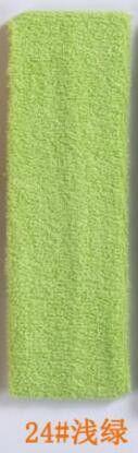 Towel Material Elastic Yoga Sport Headbands,Women&Maen Lady Girl&Boy Pure Color Stretch Hair Band Hair Accessories