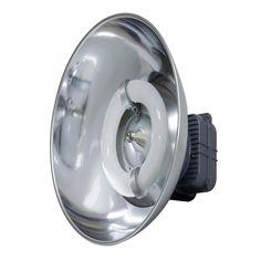 Industrail light, high bay light