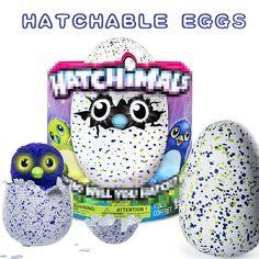 #hältschtdeinschnauze#hatchimals#hatchimalsegg#wholesale#who will you houtch next?