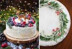 Geek Birthday, Superhero Birthday Cake, Star Wars Birthday, Star Wars Party, Birthday Cake Girls, Birthday Cakes, Lego Cake, Minecraft Cake, Christmas Sweets
