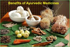 Buy Sanjeevika Ayurvedic medicines online from djfoundation in India.