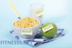 800 calorie diet meal plan