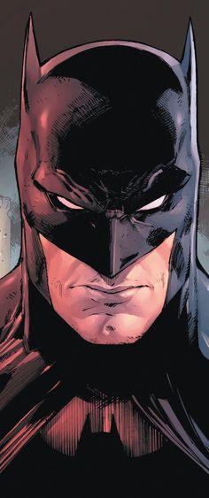Desenhos - Batman Art - Fashionable and trending Batman Art - Desenhos Batman Poster, Batman Artwork, Batman Comic Art, Batman Wallpaper, Batman And Catwoman, Batman Dark, Batman Vs Superman, Batman Robin, Dc Comics Art