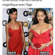 Rihanna Aime si tu valide Identifie une amie @code__des_filles_ @coin__de_filles Abonne toi ça Prend 2 sec clique sur suiver T'es une fille T'as de la chance d'etre tomber sur notre page abonne toi objectif 25k code__des_filles_