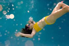 Imagery - Mary Bea Photography Underwater Photography Underwater Photography, Under The Sea, Life Is Good, Photo Shoot, Things To Come, Mary, Photoshoot, Water Photography, Underwater Photos
