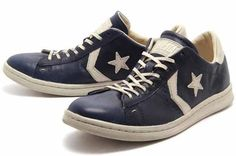 john varvatos converse - Google Search