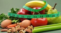 Guide On How To Lose Weight Fast - http://www.dietsadvisor.com/guide-on-how-to-lose-weight-fast/