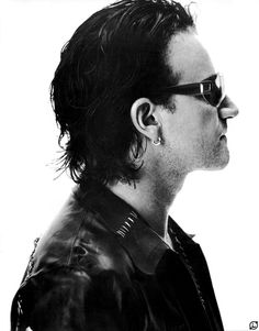 Bono (Details Magazine, November The 'All That You Can't Leave Behind' era Zoo Station, U2 Songs, Achtung Baby, Paul Hewson, Larry Mullen Jr, Rock Band Posters, Bono U2, Details Magazine, Adam Clayton
