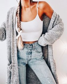 The Copper Closet* fashion* boutique* clothing* affordable* style* woman鈥檚 fashion* women fashion* online shopping* shopping* clothes* girly* boho* comfortable* cheap* trendy* outfit* outfit inspo*. Look Fashion, Winter Fashion, Fashion Outfits, Fashion Women, Fashion Online, Fashion Clothes, Fashion 2018, Cheap Fashion, Fashion Websites