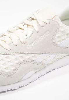 31 Best Reebok Classic Sneaker images | Reebok, Reebok