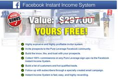 Best Home Based Business, Home Based Business Opportunities, Make Money Online, How To Make Money, Only Facebook, How To Know, Blogging, Classy, Social Media