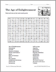 english protestant reformation free printable word search puzzle social studies pinterest. Black Bedroom Furniture Sets. Home Design Ideas