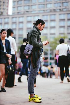 660 Besten Style Bilder Auf Pinterest Man Style Man Fashion Und