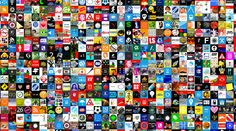 25 powerful iOS apps students and teachers should be using