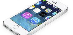 """Die iOS 7 Krankheit: Parallax & Zoom-Effekte machen Nutzer seekrank? - http://apfeleimer.de/2013/09/die-ios-7-krankheit-parallax-zoom-effekte-machen-nutzer-seekrank - """"Mir wird schlecht"""" – nach der Vorstellung von iOS 7 auf der WWDC dürfte dieser Satz so manchen über die Lippen gegangen sein. Mittlerweile hat iOS 7 jedoch bereits den Siegeszug angetreten und ist mit Abstand das erfolgreichste und durchdringendste iOS sowie mobile B..."""