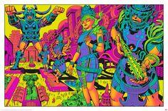 Jack-Kirby-Lord-of-Light-Brahmas-Pavilions-of-Joy