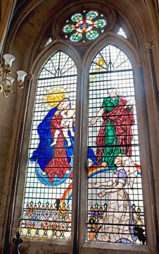 34 exciting stained glass images stained glass windows leaded rh pinterest com