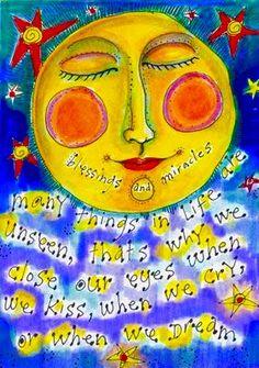 shine on sun Sun Moon Stars, Sun And Stars, Good Day Sunshine, You Are My Sunshine, Sun Painting, Hippie Painting, Painting Collage, Paintings, Tole Painting
