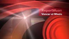 emilio duro entrevista con buenafuente - Resultados de la búsqueda AVG Yahoo España