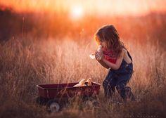 fotografías artisticas niños 7