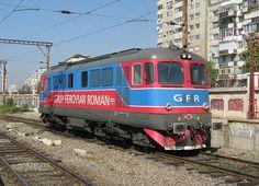Bucuresti Nord - 02.10.2008 | Flickr - Photo Sharing!